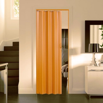 Internal Folding Doors Interior Folding Doors Door Superstore