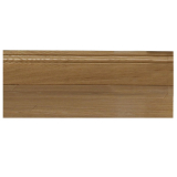XL Joinery Internal Oak Skirting Set (Ogee Profile)