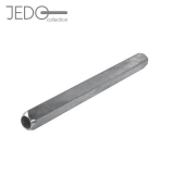Jedo HESO Hollow Replacement Spindle Connector Rod 8mm