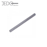 Jedo PLAIN Replacement Spindle Connector Rod 5mm