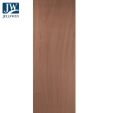 JELD-WEN Paint Grade Interior Unfinished Interior Door 40mm