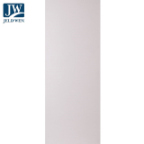 JELD-WEN Paint Grade Primed Premium Flush Interior Door
