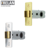 Frelan Hardware Internal Door Tubular Latch