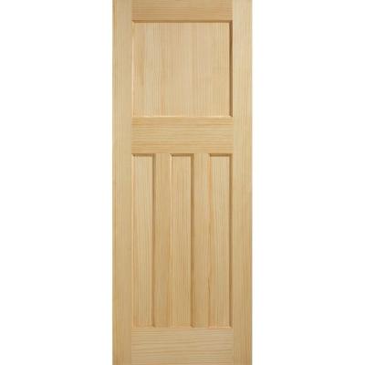 Internal Fire Doors Interior Fire Doors Page 5 Door Superstore