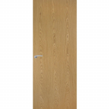 Premdor Internal Oak CLASSIC VERTICAL Flush Fire Door FD30