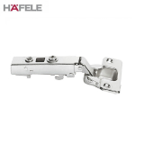 Soft Close Concealed Cup Hinge 110 Degree
