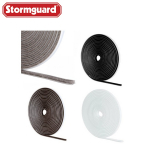 Self Adhesive Brush Pile Weather Strip Seal 5m
