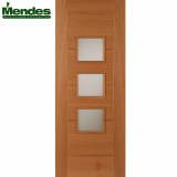 Mendes Thermally Rated Monza External Door