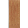"LPD Solid Core Door Blank with Hardwood Lippings Fire Rated FD30 36"" x 84"""